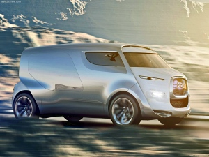 2011-citroen-tubik-concept1.jpg