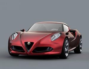 2012-alfa-romeo-4c-inspirado-en-el-alfa-romeo-33-stradale-de-1967.jpg