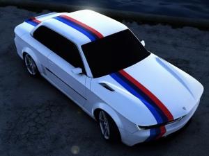 2012-bmw-m3-e30-edition-tmcars-tm-concept-2.jpg