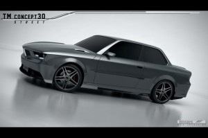 2012-bmw-m3-e30-edition-tmcars-tm-concept.jpg
