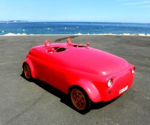 anliker-ueli-concept-car-fiat-500-x1-9.jpg