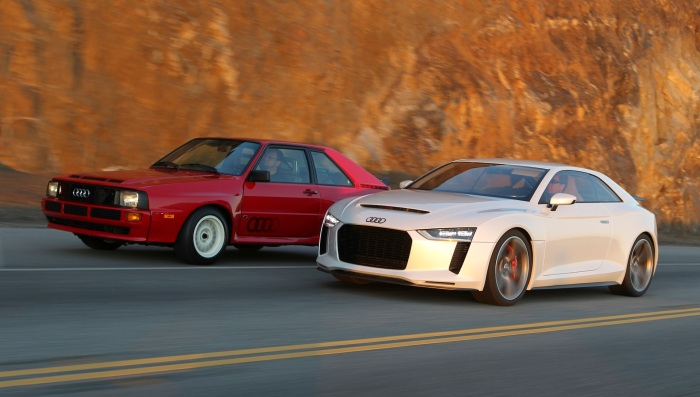 Audi_Quattro-Concept_2010_3