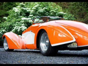 deco-rides-boattail-speedster-por-chip-foose-1927-3.jpg
