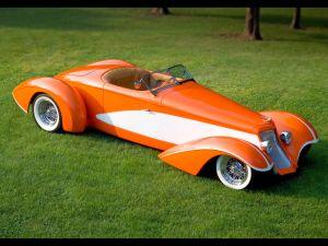 deco-rides-boattail-speedster-por-chip-foose-1927.jpg
