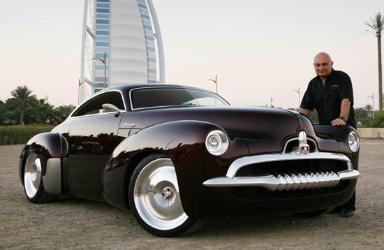 Efijy-in-Dubai-550x358