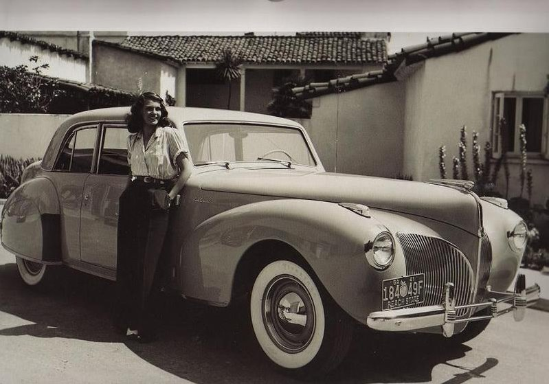 rita-hayworth-with-her-1941-lincoln-continental-2.jpg?w=799