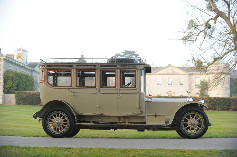 1912-Rolls-Royce-40-50hp-Double-Pullman-Limousine $7,342,933