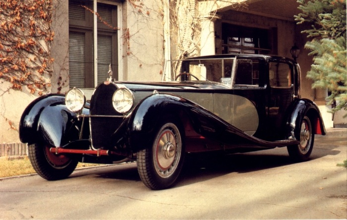 1931_Bugatti_Type_41_Royale_Coupe_de_Ville 41.111
