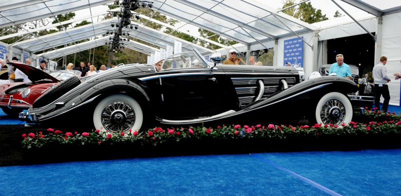 1936-Mercedes-Benz-540K-Special-Roadster $11,770,000