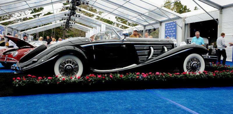1936-Mercedes-Benz-540K-Special-Roadster $11,770,000