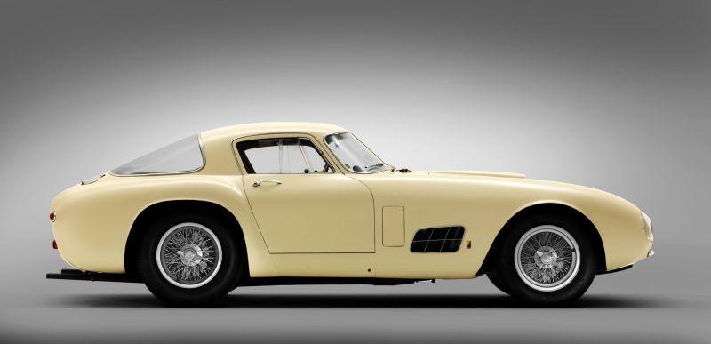 1955-Ferrari-410-S-Berlinetta-by-by-Carrozzeria-Scaglietti $8,250,000