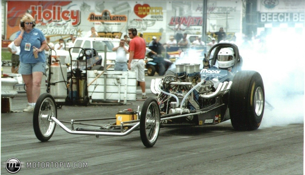1968-woody-gilmore-front-engine-dragster.jpg