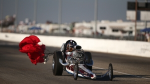 Dragsters. Made in USA