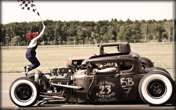 hot-rod-rat-rod-drag-racing-coupe-600x375