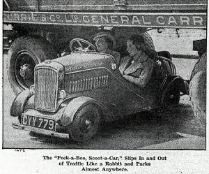 1937-rytecraft-scoota-car-2.jpg