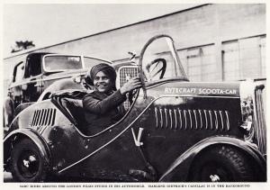 1937-rytecraft-scoota-car.jpg
