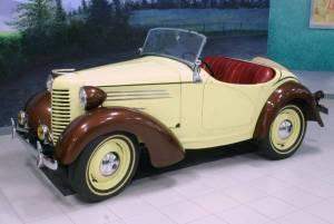1939-american-bantam-roadster.jpg