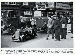 1939-rytecraft-scoota-car.jpg