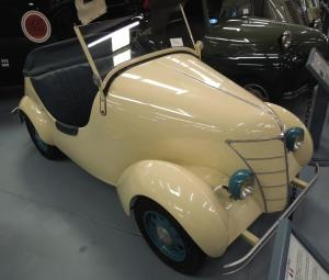 1945-rolux-baby.jpg