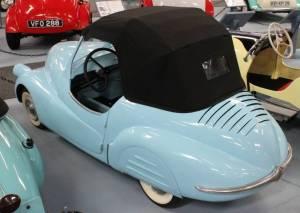 1947-a-l-c-a-volpe-2.jpg