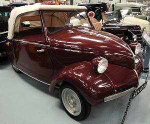 1947-julien-mm5.jpg