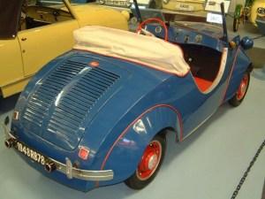 1947-rovin-d-2.jpg