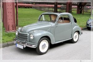 1949-1955-fiat-500-c-topolino-gs1311.jpg