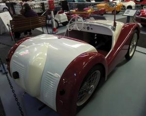 1949-champion-ch-2.jpg