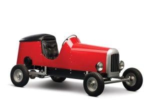 1949-king-midget-series-1-darin-schnabel-rm-auctions.jpg