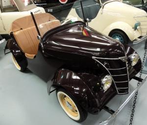 1950-rolux-baby.jpg