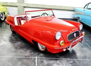 1951-crosley-skorpion.jpg