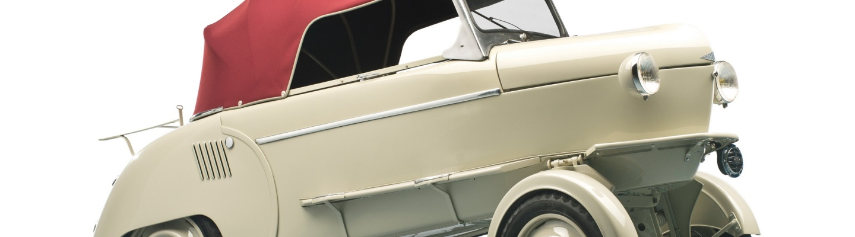 1951-reyonnah-2-seater-darin-schnabel-rm-auctions.jpg