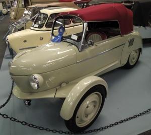 1951-reyonnah-2.jpg