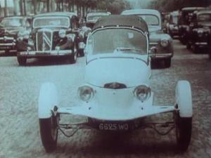 1951-reyonnah.jpg