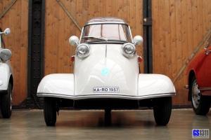 1953-1964-messerschmitt-kabinenroller.jpg