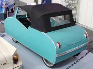 1953-ardex-2-seater.jpg