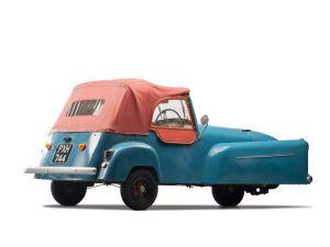 1953-bond-minicar-mk-c-darin-schnabel-rm-auctions.jpg