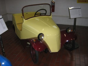 1953-cm-125-mochet-luxe.jpg