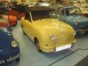 1953-rovin-d-4.jpg