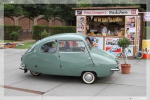 1954-1955-fuldamobil-s-1cc-gs1311.jpg