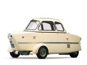 1955-inter-175a-berline-darin-schnabel-rm-auctions.jpg