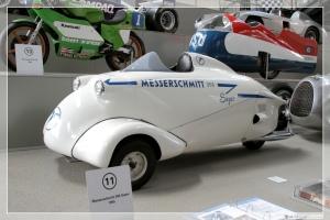 1955-messerschmitt-kr-200-super-2.jpg
