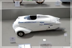 1955-messerschmitt-kr-200-super.jpg