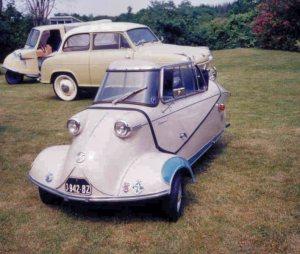 1955-messerschmitt-kr200.jpg