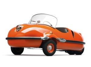 1955e2809358-avolette-record-de-luxe-darin-schnabel-rm-auctions.jpg