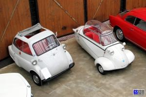 1956-1962-bmw-isetta-300-left-and-1953-1964-messerschmitt-kabinenroller-right-cc-george-schwalbach.jpg