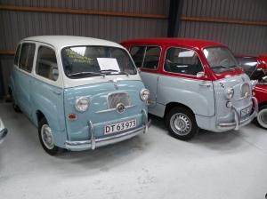 1956-fiat-600-multipla.jpg
