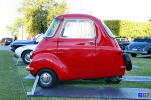 1957-1964-scootacar.jpg