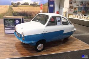 1957-1969-fuldamobil-s-7.jpg