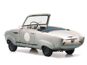1957-biscuter-200-f-pegasin-darin-schnabel-rm-auctions-2.jpg